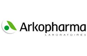 arkopharma-logo-brand