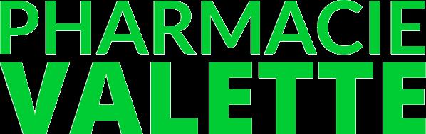 Pharmacie Valette |