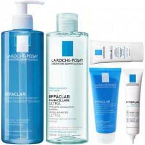 effaclar-programme-anti-imperfection-peau-grasse-la-roche-posay-300x300
