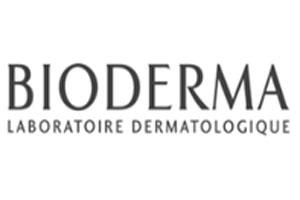 logo-bioderma-1