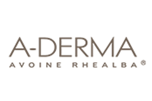 logo-derma-1