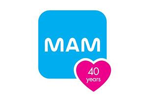 logo-mam