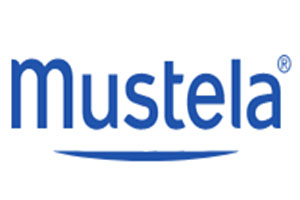 logo-mustela-1