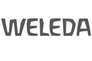 logo-weleda-1