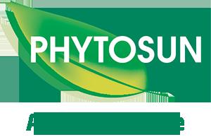 phytosun1-2-fr